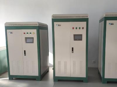 电阻式、电磁式电采暖设备优劣大比拼
