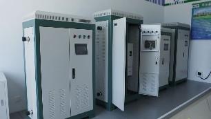 工业变频电磁采暖炉有哪些特点,选择哪个品牌比较好