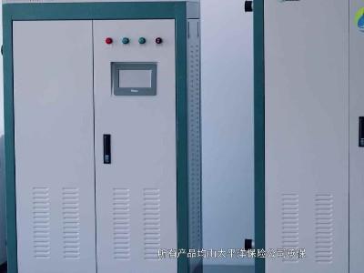 影响选择电磁采暖炉型号的两大因素