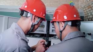 电锅炉电压不正常对电锅炉有什么危害