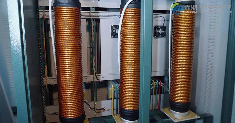 电锅炉分类