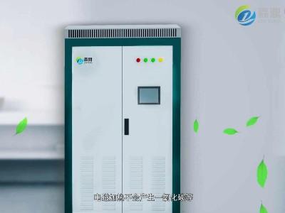 智能电锅炉哪里买?智能电采暖锅炉有哪些优点