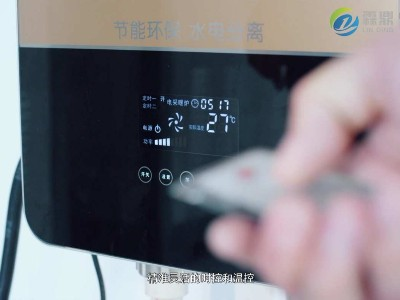 家用新型供暖,我选电磁壁挂炉