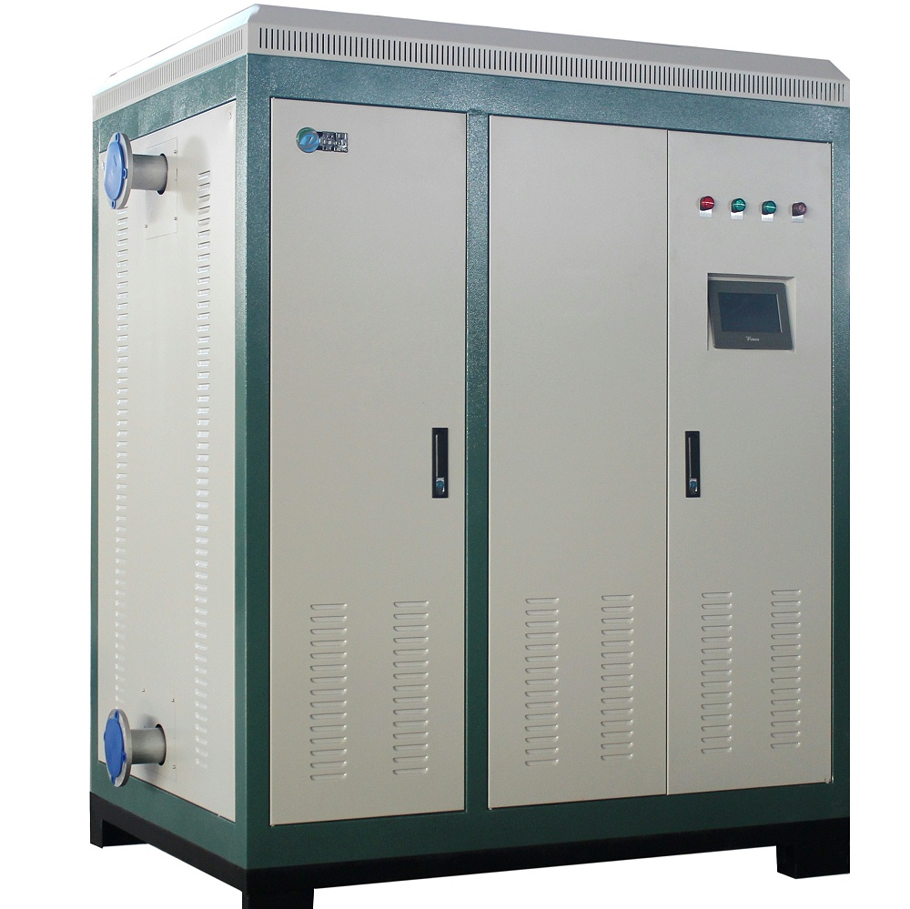 LD-DC-150工业高频电磁采暖炉