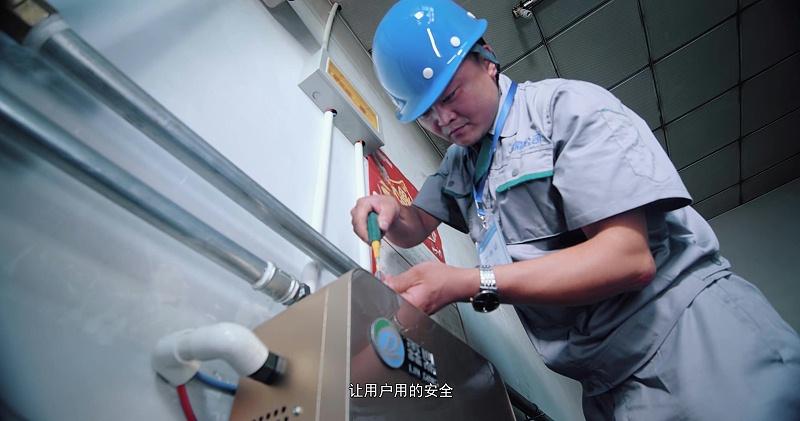 电锅炉,安装方法
