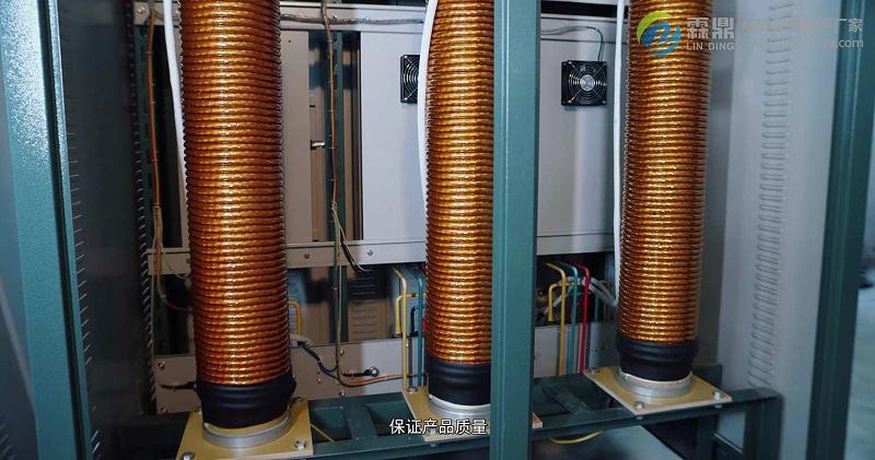 电热锅炉分类