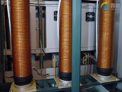 电热锅炉有哪几种?电热锅炉的主要构成是什么?