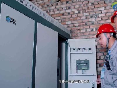 真相来了,电磁式电锅炉确实要比一般电锅炉节能,节约电费