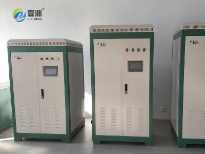 电磁加热采暖炉是最前沿的电加热设备吗,它有什么优缺点