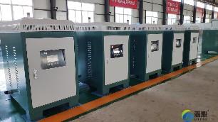 解答电采暖炉可以供暖和提供生活热水和它的价格及费电问题