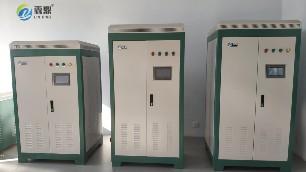 电磁采暖炉供暖有什么益处和使用误区