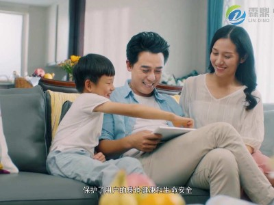 家用取暖电锅炉适合什么样的家庭使用、它怎么会成为家庭采暖首选