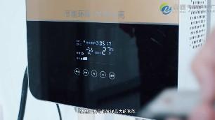 电磁壁挂采暖炉加热速度真的快吗