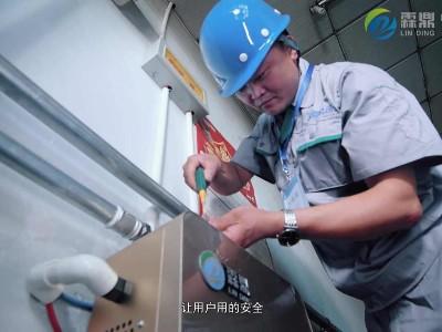 电磁壁挂炉安装需要注意的地方
