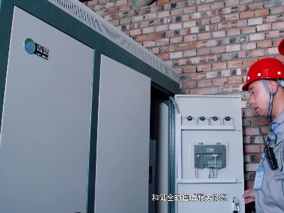 蓄热式电锅炉为什么要配置水箱?