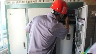 电锅炉加热方式,电锅炉的使用范围涵盖哪些领域,