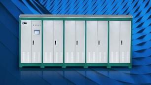 大功率的电锅炉具体有哪些应用场景?哪个品牌好?