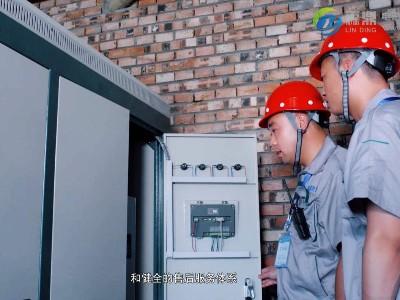 电磁采暖(热水)炉优点有哪些?