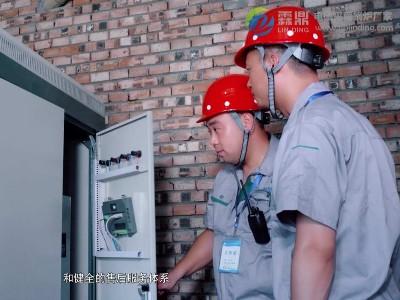 冬季采暖,正确使用电磁采暖热水炉需要注意问题