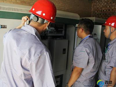 从节能和安全两方面浅谈电取暖锅炉使用常识