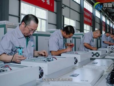 电锅炉设备的广泛应用及优势