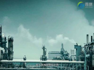 为什么要推广煤改电清洁能源