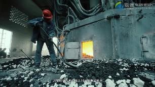 电锅炉取暖一个月大概要用多少度电