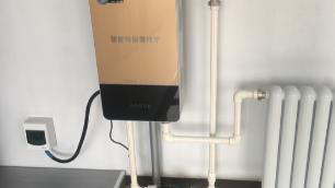 电采暖炉使用前和使用中,该注意那些问题呢?