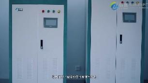 智能电采暖炉要多少钱电费,耗电量如何