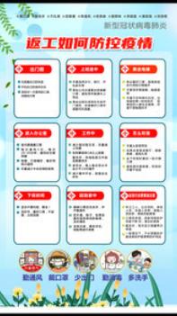 QQ截图20200220070406