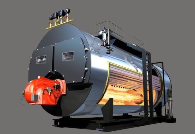 电采暖设备
