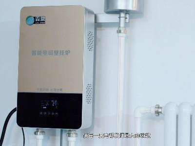 家用电采暖设备种类繁多,价格差距大,什么设备最合适