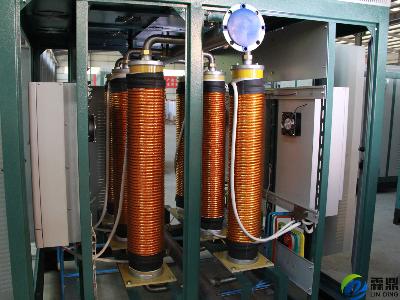 节能电取暖锅炉的优势有哪些,如何选购?