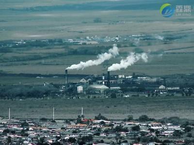 工业电磁锅炉解决了大部分环境污染问题