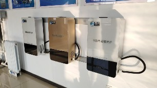 电磁采暖的价格为什么高低不等,主要有三个因素