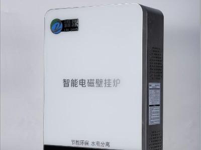 怎么去选合适自己房子的电磁采暖壁挂炉