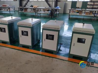 电磁采暖热水锅炉的保养及相关知识