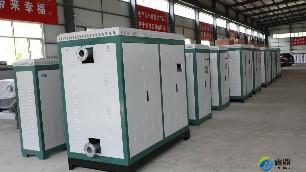 购买电磁采暖炉什么价格,贵不贵?电磁采暖炉未来发展如何