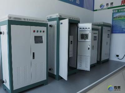 工业电磁采暖炉安全百分百、安全可靠