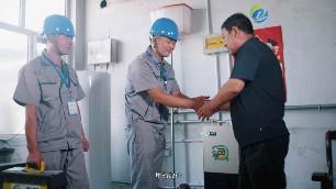 热泵、燃气、电锅炉供暖都适合什么地区使用