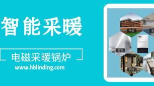 替代集中供暖,壁挂式电磁采暖炉成家庭自供暖新趋势。