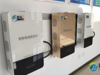 购买电磁采暖炉什么价格,贵不贵?如何选购?
