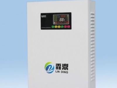 家用式壁挂式电锅炉怎么设置能降低运行费用呢?