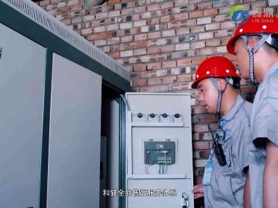 壁挂式电磁采暖炉是农村煤改电首选供暖产品